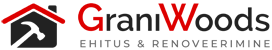 GraniWoods Logo